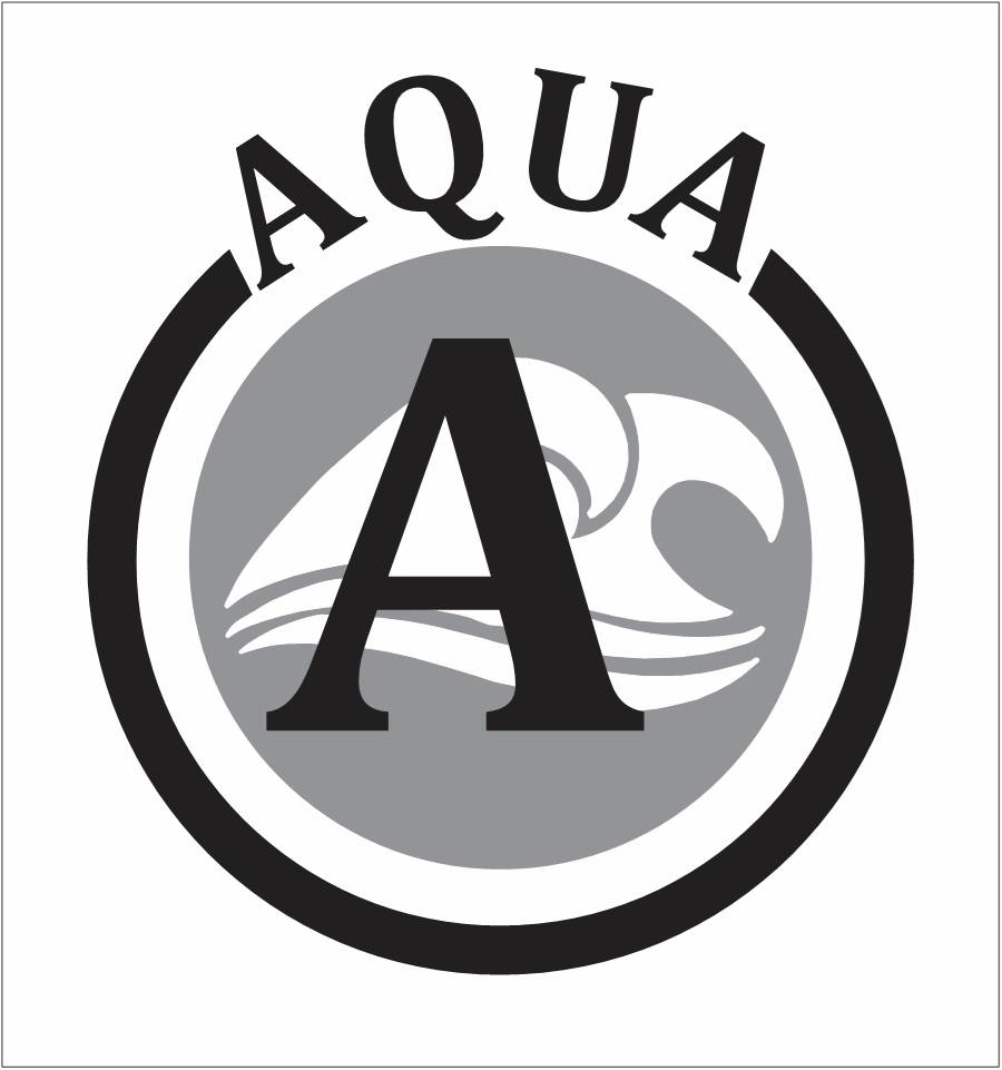 Fish Hoek High School Aqua