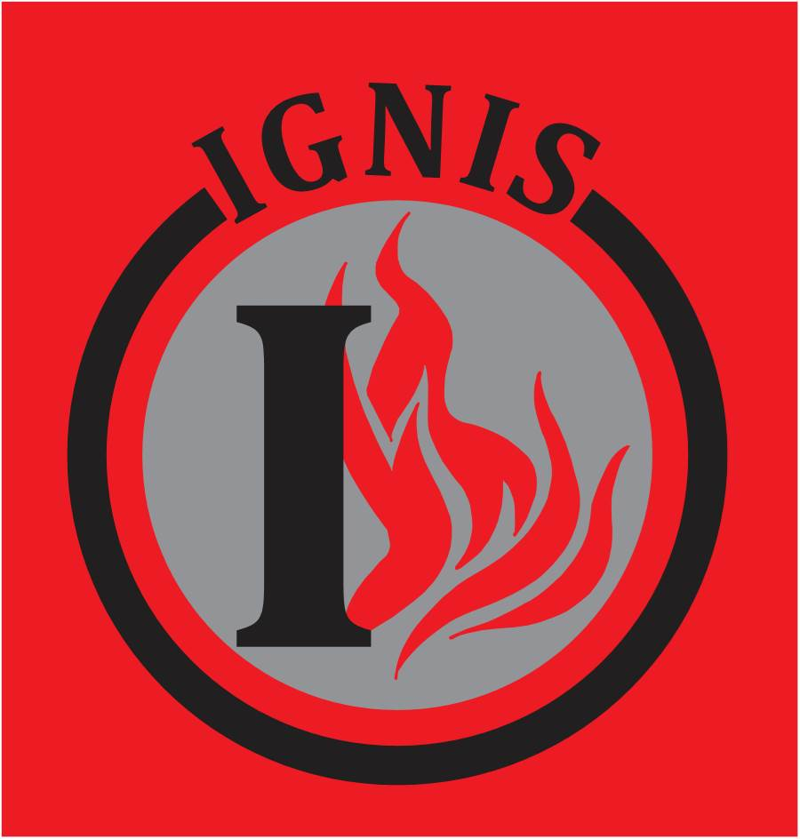 Fish Hoek High School Ignis