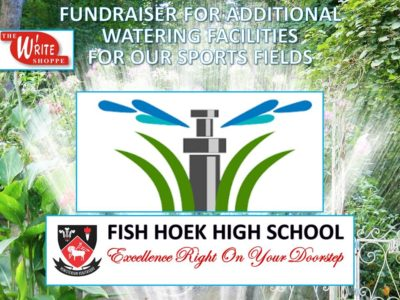 https://www.quicket.co.za/events/81505-fhhs-fundraiser-2019/